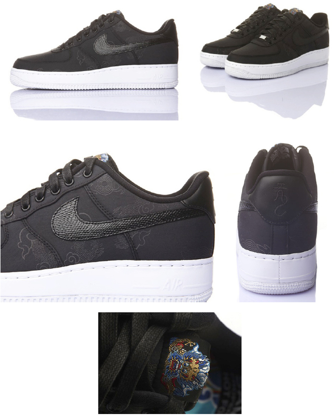 耐克(Nike)2012新款跑鞋:中国龙_Air Force 1 Low Supreme03.jpg
